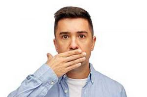 Bad Breath Solutions by Saddleback Dental Centre